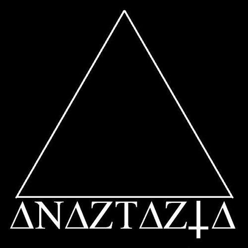 ∆N∆ZT∆Z†∆'s avatar