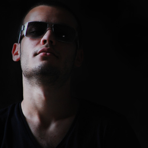 Hakan Erol's avatar