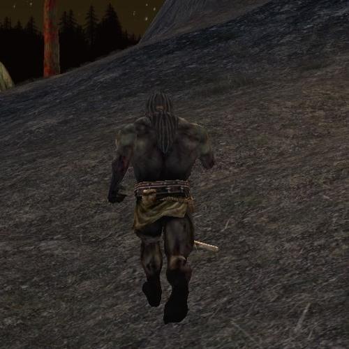 bloodtrack's avatar