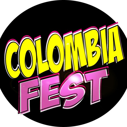 COLOMBIAFEST's avatar