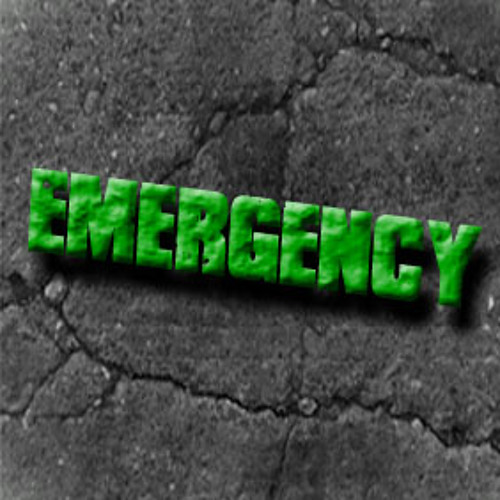 Emergency's avatar