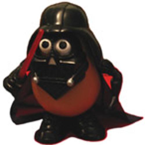 GenetX's avatar