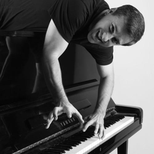 Lenny Marcus Music's avatar