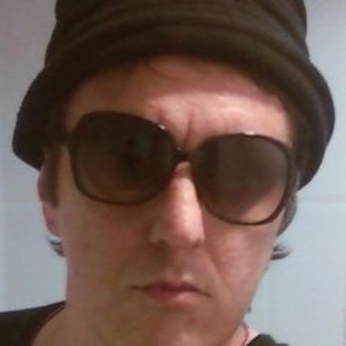 pasalavida's avatar