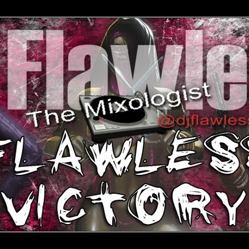 Djflawless's avatar