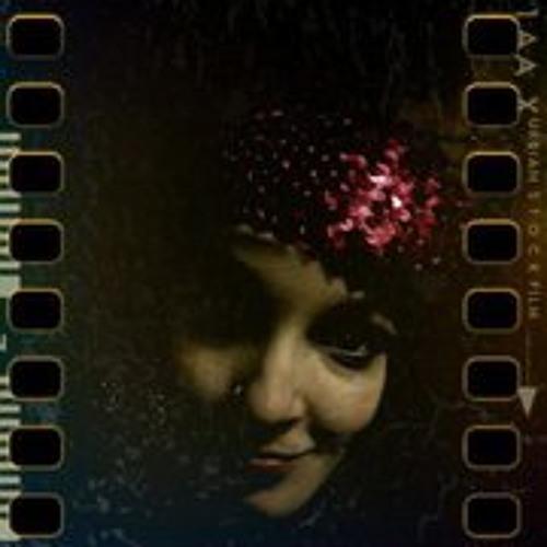 Christine Himes's avatar