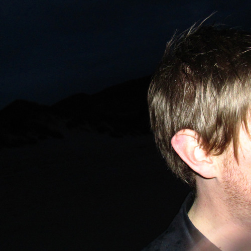 Brhgn Jrdfnghb's avatar