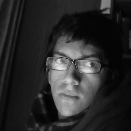 martinsanchezm's avatar