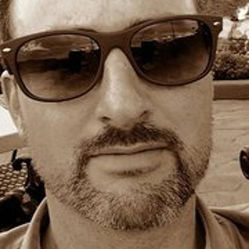 Colin McCabe's avatar