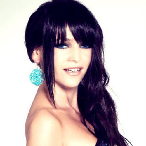 ninoshka bar's avatar