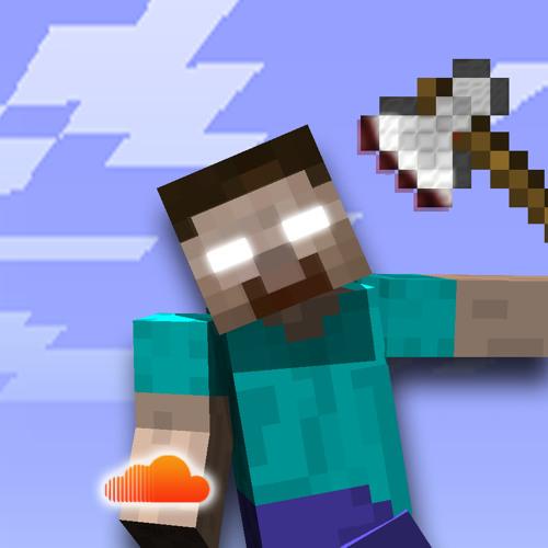 HerobrineFanClub's avatar