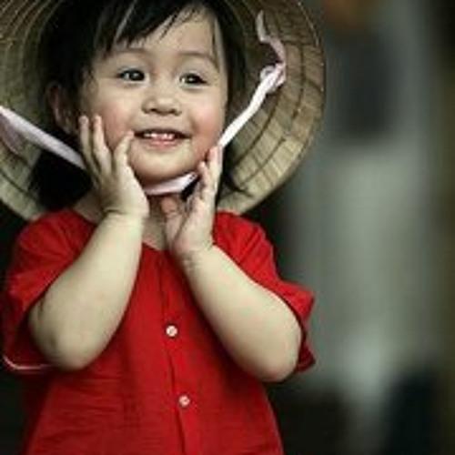 Song Luan - Neu Em Khong Ve