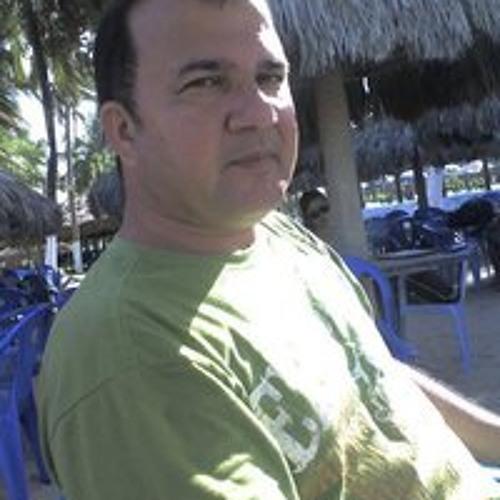 Rdo Viana Neto's avatar