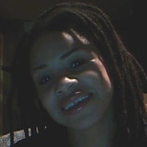 Carole Walker's avatar