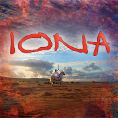 ionaband's avatar