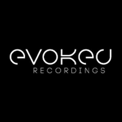 Evoked Recordings's avatar