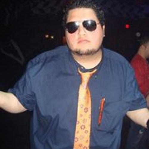 Angelo Delta Papa's avatar