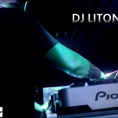 djliton's avatar