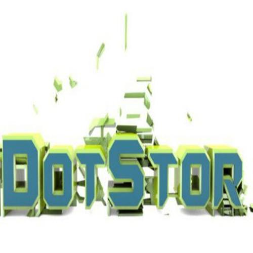 DotStor's avatar
