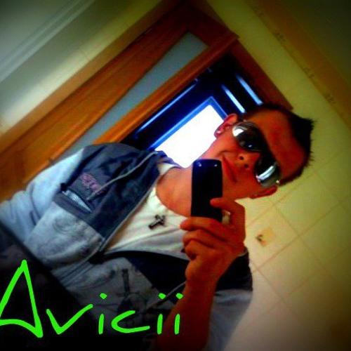 aviici's avatar
