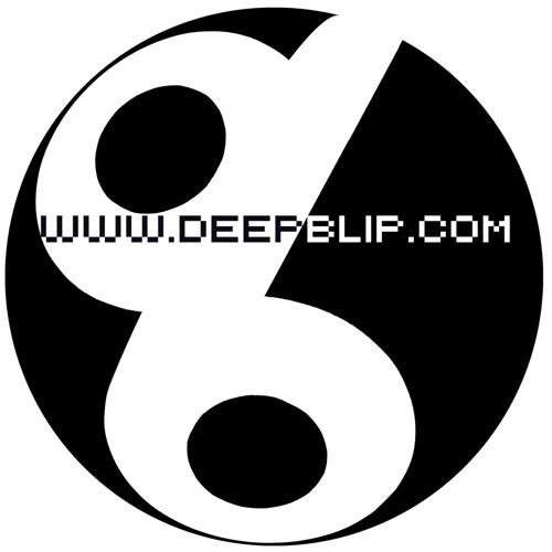DEEPBLIP's avatar