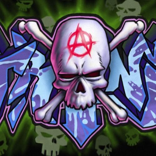 saltz666's avatar