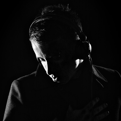 OLIC's avatar