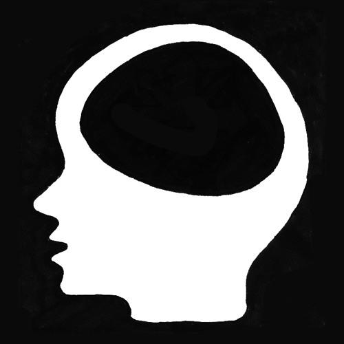 Aardvaark's avatar