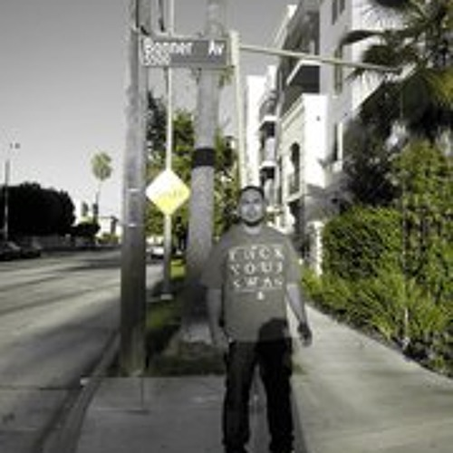 Michael Cusi's avatar