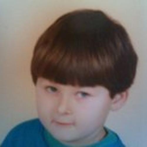 stanko123's avatar
