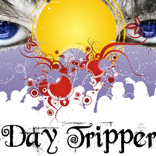 Day Tripper Music's avatar