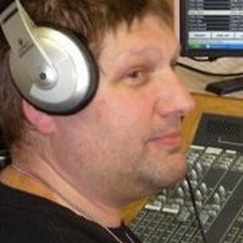 Alan Hare's avatar