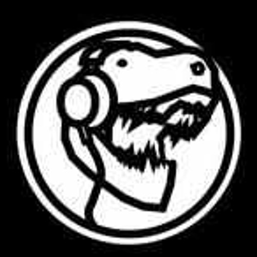 Riddim Ticker's avatar