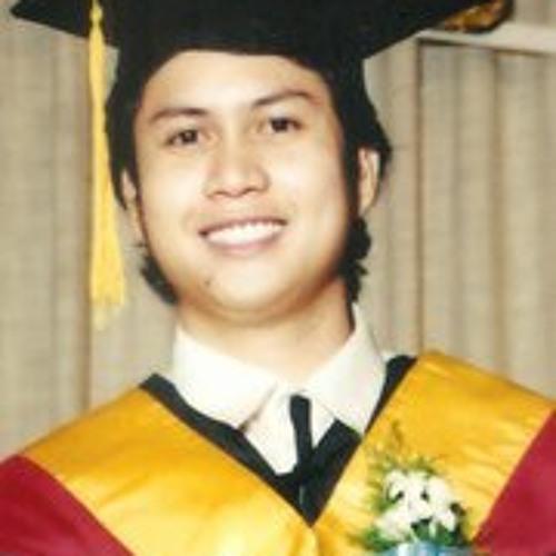Jp Erlano's avatar