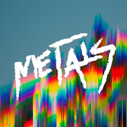 metals's avatar
