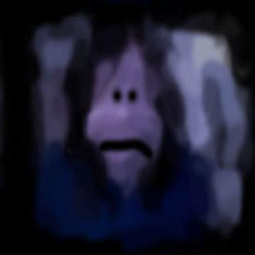 AstroBoomBoy's avatar