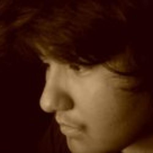 Miguel Manzanares's avatar