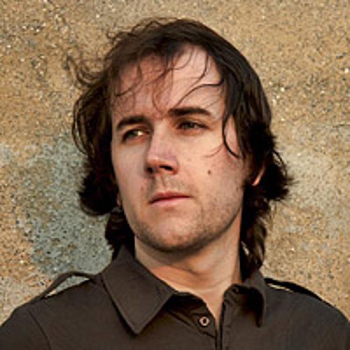 Andrea Baroni's avatar