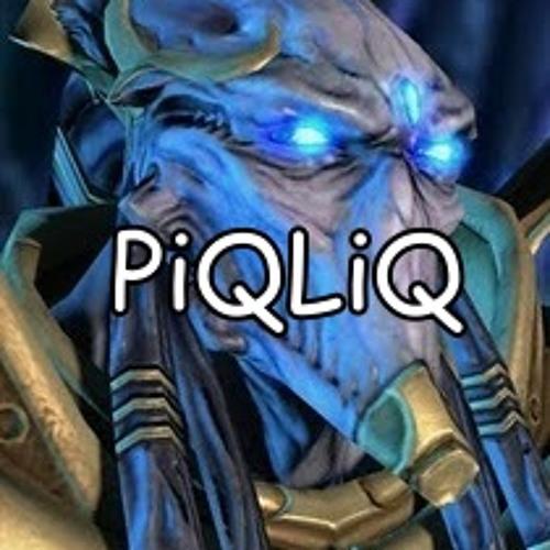 PiQLiQ's avatar