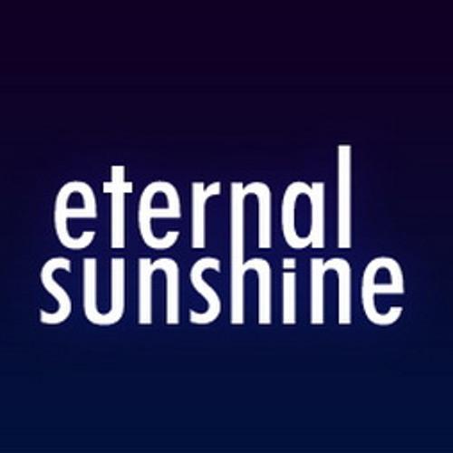 eternal sunshine's avatar