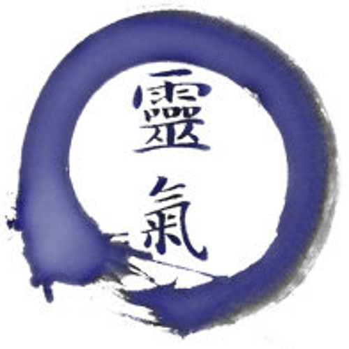 Poon Moon's avatar