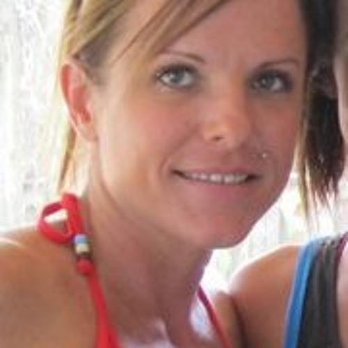 Misty Winsler's avatar