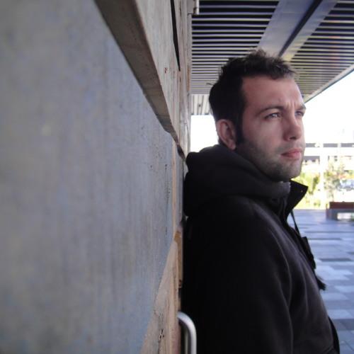 Renato Passoni's avatar