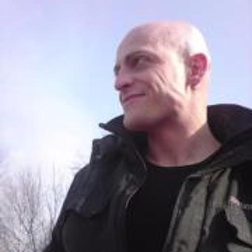 Jan Duve €L€KTROPHIL's avatar