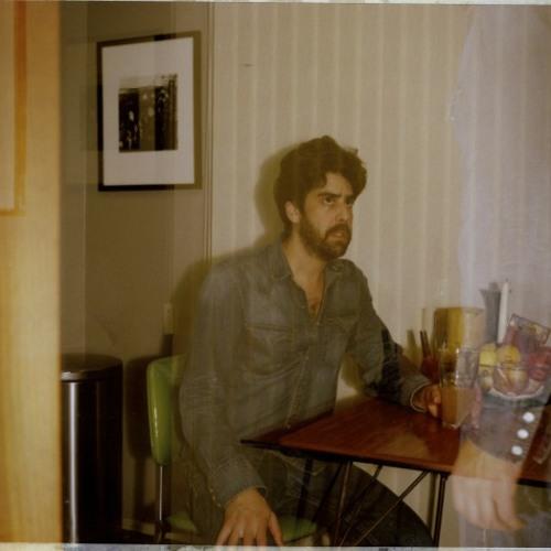 Adam Goldberg (Sisters)'s avatar