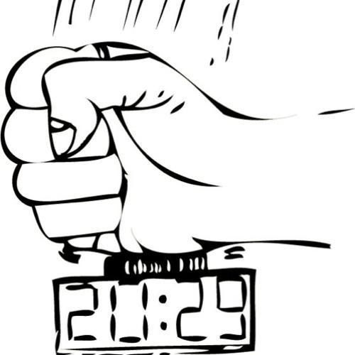 20h29's avatar