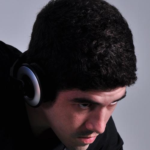 Henrique F's avatar