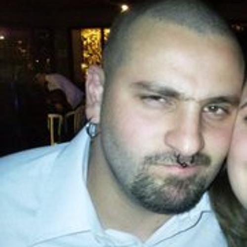 Paulo Roberto 5's avatar