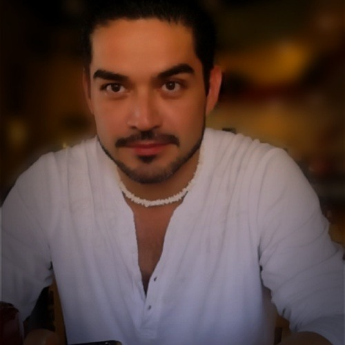 isra1977's avatar