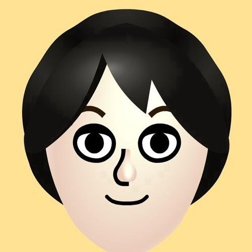 raruwo's avatar